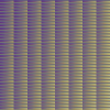 infrared_ice_and_cream_full_range_Hald_CLUT_FFmpeg.png