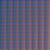 infrared_predator_full_range_Hald_CLUT_FFmpeg.png