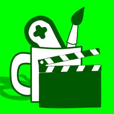 Question / Help - No audio output [MacBook 2018 Bootcamp