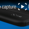 Sync skype/Teamspeak/desktop audio with Elgato Game Capture HD