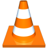 VLC NowPlaying