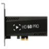 Optimize the Elgato Gaming HD60 S/HD60 Pro for OBS Studio