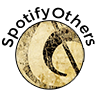 [OPEN-SOURCE] SpotifyOthers