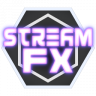 StreamFX (for OBS® Studio)