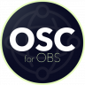OSC for OBS App