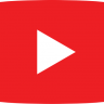 YouTube MultiStream - Watch multiple YouTube streams on a single page