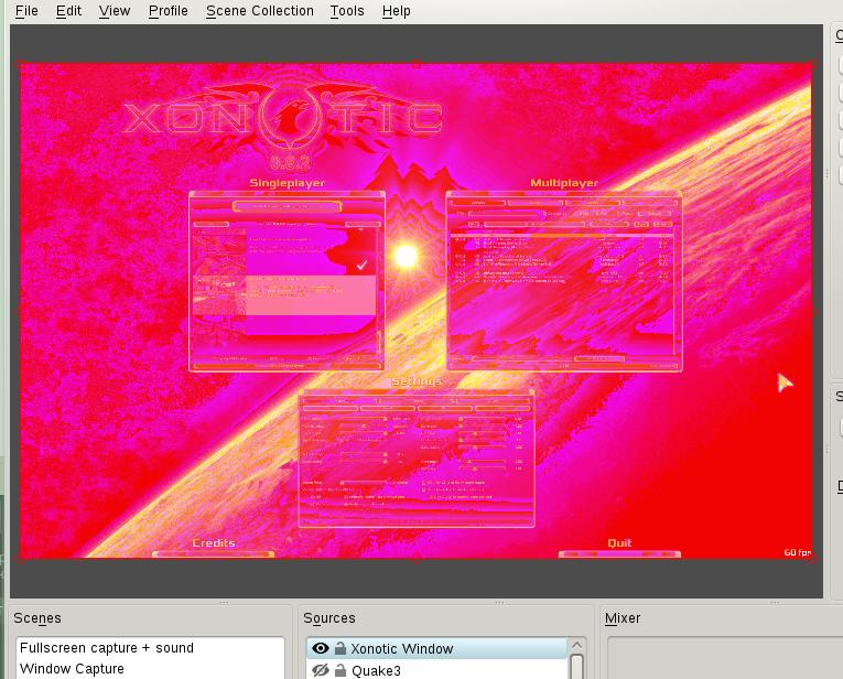0001157: xcomposite plugin not handling 10 bit color